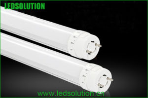 14W 900mm LED Tube SMD2835 AC100-240V with TUV CE pictures & photos