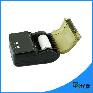 Cheap ESC/POS Thermal Printers /Barcode Printer pictures & photos