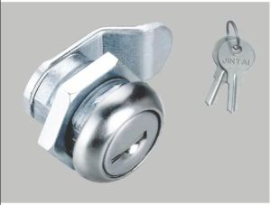 High Quality and Hot Sell Cam Lock Jt106-1