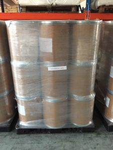 Food Preservative 520-45-6 Dehydroacetic Acid pictures & photos