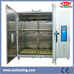 Photovoltaic Modules Test Chambers (Solar Panel Test Systems) pictures & photos