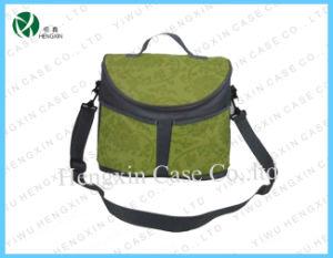 New Hot Sale Fashion Cooler Bag (HX-CL1106) pictures & photos