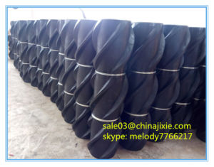 Oilfield Composite Centralizer Casing. Oilfield Rigid Centralizer pictures & photos