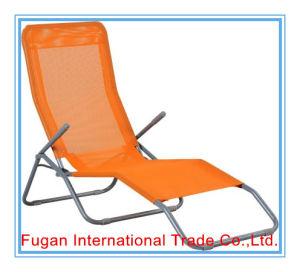 Best Hot New Folding Beach Chair
