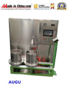 The Customizable Oil Weighing Machine with Fully Automatic Control pictures & photos
