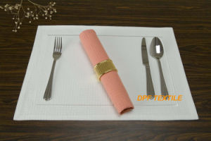 Table Mat for Restaurant (DPR6114) pictures & photos