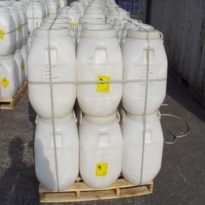 Calcium Hypochlorite/Quality Assured Calcium Hypochlorite pictures & photos