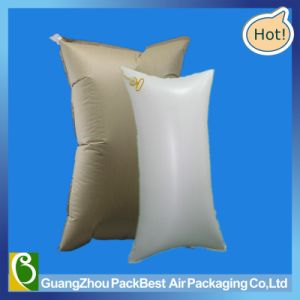 Pb Dunnage Air Bag Cargo Void Fill Packaging