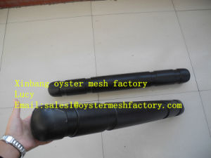Oyster Tumbler (China) pictures & photos
