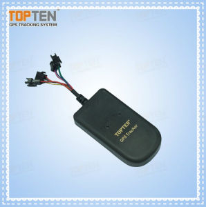 GPS Car Tracker, Motorcycle Tracker for African Market (GT08-kw) pictures & photos