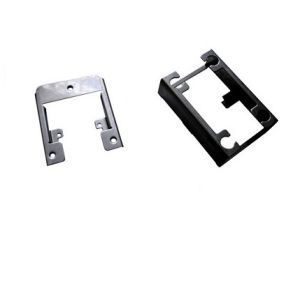 OEM/ODM Metal Stamping/Punching Part with High Precision pictures & photos