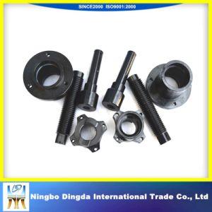 CNC Metal Machining Parts Wholesaler pictures & photos