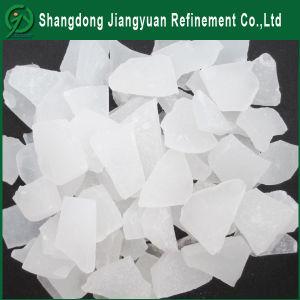 Factory Direct Supply) Aluminum Sulfate/Alum/Aluminium Sulphate Manufacturer pictures & photos