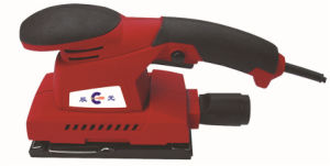 Professional Factory Price Cordless Mini Sander pictures & photos
