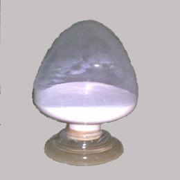 Nano Zinc Oxide Powder