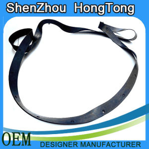 Big Rubber Seal for Oil Field pictures & photos
