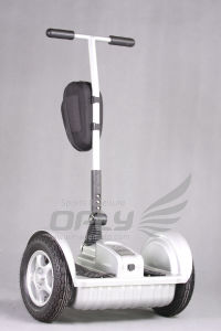 Electric Balance Scooter (ES5002) pictures & photos