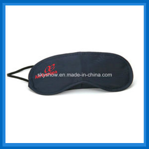 Eye Shade with Customized Logo pictures & photos