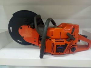 Effective Cutting Saw Dual Saw (CDE2530) for Tree, Steel, Plastics, Aluminum, Auotomotive Glass pictures & photos