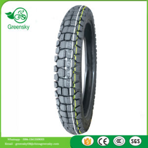 Motorcycle Tubeless Tyre Tire 120/80-17, 120/70-17 pictures & photos