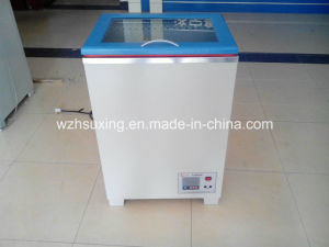 NDT Film Dryer (process 80PCS film one time) pictures & photos