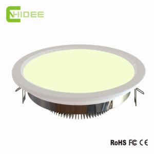 Warm White LED Down Light, 24W, 18W, 12W, 10W