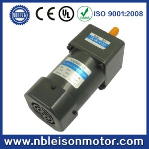 CE RoHS 110V 220V 90W Induction Motor pictures & photos