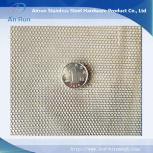 Aluminum Facades Perforated Metal Ceiling Tile pictures & photos