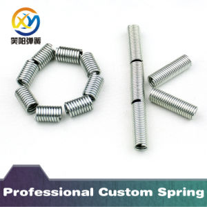 Zhejiang Cixi High Quality Low Price Compression Spring pictures & photos