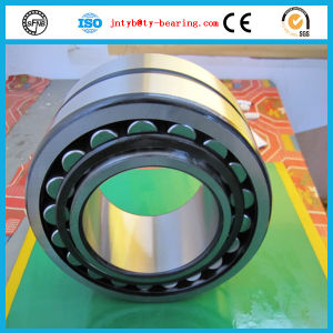 Roller Bearing Factory China 23028cc/W33 Spherical Roller Bearing pictures & photos