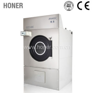 Hotel Use Fully Automatic Washing Machine