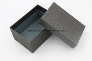Paper Cardboard Packing Box pictures & photos