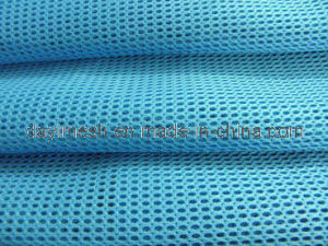 Mesh Fabric (D706)