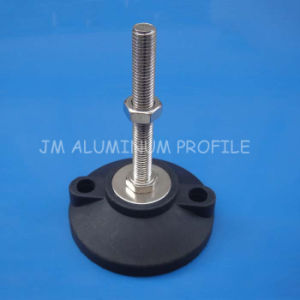 Adjustable Feet 80mm M16 pictures & photos