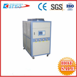 Carno Series Air Scroll SANYO Chiller Machines (KN-3AC)