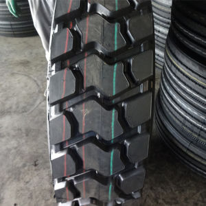 Linglong, Triangle Brand 315/80r22.5, 295/80r22.5, 12r22.5, 13r22.5 High Quality New TBR Tyre, Radial Bus Tyres, Radial Tubeless Truck Tyres pictures & photos
