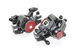 Mountain Disc Brake F007