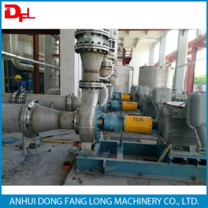 China Best-Selling Brand Chemical Process Pump
