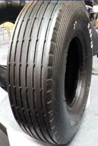 Sand Tire 9.00-16 9.00-17 E-7 Tubeless pictures & photos