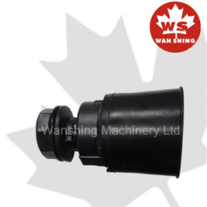 Forklift Parts Starting Switch for Mitsubishi Forklift pictures & photos