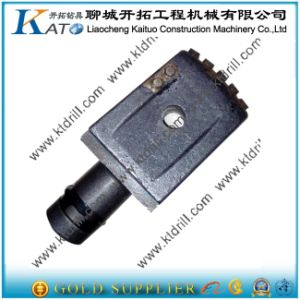 Welding Risisting Founadtion Drilling Auger Drill Tools Bfz70 pictures & photos