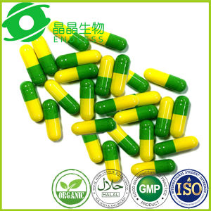 Pure Tongkat Ali Green Food Supplement for Kidney pictures & photos