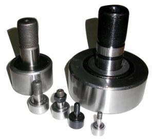Track Roller Bearing (CF30kr8o Ck30-1 Kr85 CF30-2 Kr90)