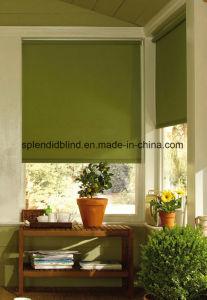 Vertical Windows Blinds Unique Blinds Quality Blinds pictures & photos