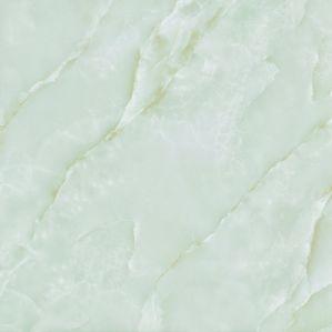 High Quality Marble Floor Tile Manufacturer (8D6879 8D8879) pictures & photos