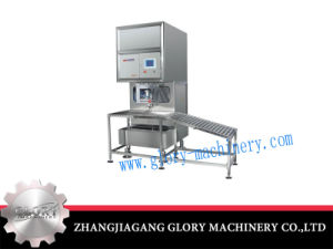 Soft Bag Packing Machine for Oil pictures & photos