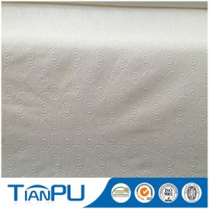 Jacquard Knitted Mattress Ticking Fabric for Hot Sale pictures & photos