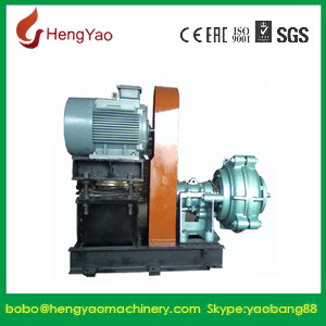 Centrifugal Mining Marine Sludge Gravel Dredge Sand Transfer Pump Price
