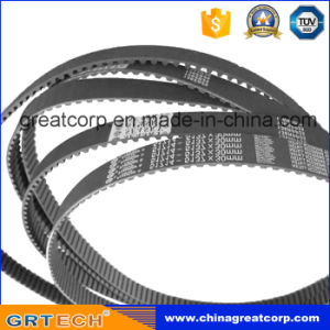 Wholesale Rubber Conveyor Belt Made in China pictures & photos