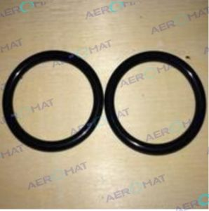Rubber O Ring and Mechanical Seals for Industry Medical and Airspace Made in Aeromat pictures & photos